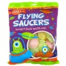 302510--flying-saucers