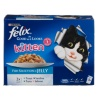 302570-Felix-As-Good-As-It-Looks-Kitten-Fish-Selection-in-Jelly-12x100g-pouches-2