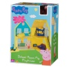 302700-Peppa-Pig-Deluxe-Playhouse