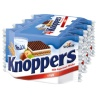 302710-knoppers-4x25g