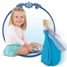 302750-Disney-Frozen-Elsa-toy