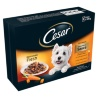 303111-Cesar-Deliciously-Fresh-Pouches