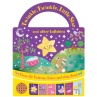 303145-Twinkle-twinkle-little-star-book