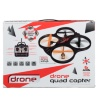 322857-RC-King-Drone-Quad-Copter
