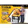 303369--toy-tool-bench-packaging