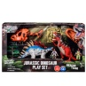 303400-Jurassic-Dinosaur-Play-Set