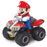 303557-Mario-mariokart-racing-toy