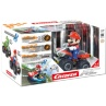 303557-mariokart-racing-toy-packaging