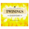 303588-Twinings-Everyday-80s