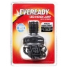 303718-Eveready-LED-Head-Lamp-with-Straps