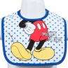 303784-3-pack-Disney-Bib-mickey-mouse-41