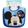 303784-3-pack-Disney-Bib-mickey-mouse1