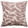 303951-Laura-Trailing-Leaf-Luxury-Cushion-Cover-natural