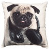 303995-Printed-Pug-Cushion-headphones
