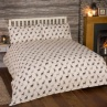 304002-304005-Stag-NATURAL-duvet-cover