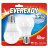 304057-EVEREADY-2PK-LIGHTBULB-GLS-60W-E27