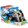 304138-Fisher-Price-Batman-Ride-On1