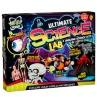 304147-4in1-Ultimate-Science-Lab