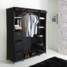 304356-3-Section-Wardrobe-Open-2
