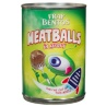 304445-Fray-Bentos-Meatballs-in-Gravy-380g