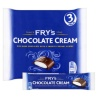 305075-Frys-Chocolate-Cream-3pk