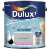 305211-dulux-easycare-bathroom-chic-shadow-2_5l-paint
