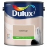 305377-Dulux-Silk-Cookie-Dough-2-5L