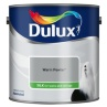305423-Dulux-Silk-Warm-Pewter-2-5L-2