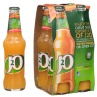 305473-J2O-4x275ml-Orange--Passion-Fruit-Juice-Drink-2
