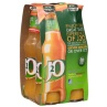 305473-J2O-4x275ml-Orange--Passion-Fruit-Juice-Drink