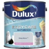 305519-dulux-easycare-bathroom-misty-mirror-2_5l-paint