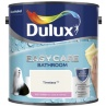 305533-dulux-easycare-bathroom-timeless-2_5l-paint