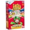 304460-Lucky-Charms-453g