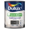 305572-DULUX-QD-SATINWOOD-BLACK-750ML