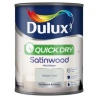 305589-DULUX-QD-SATINWOOD-WILLOW-TREE-750ML