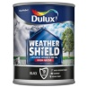 305600-Dulux-Weathershield-Gloss-Black-750ml-Paint