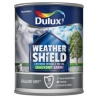 305621-Dulux-WeatherShield-Quick-Dry-Satin-Gallant-Grey-750ml-Paint