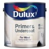 305636-DULUX-PRIMER-and-UNDERCOAT-FOR-WOOD