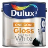 305642-DULUX-ONCE-GLOSS-PBW-2-5L