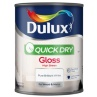 305646-DULUX-QD-GLOSS-PBW-750ML