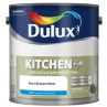 305672-DULUX-KITCHEN-MATT-PBW-2-5L