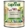 305694-Cuprinol-garden-Shades-Country-Cream-1l-Paint