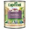 305710-Cuprinol-garden-Shades-Purple-Pansy-1l-Paint