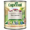 305723-Cuprinol-Garden-Shades-Pale-Jasmine-1l-Paint
