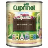 305724-Cuprinol-Garden-Shades-Seasoned-Oak-1l-Paint