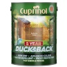 305725-Cuprinol-5-Year-Ducksback-Autumn-Gold