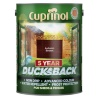 305763-Cuprinol-5-Year-Ducksback-Autumn-Brown