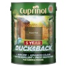 305767-Cuprinol-5-Year-Ducksback-Forest-Oak