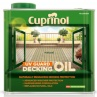 305797-Cuprinol-UV-Guard-Decing-Oil-Natural-2.5l-Paint