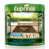 305801-Cuprinol-Anti-Slip-Decking-Stain-Hampshire-Oak